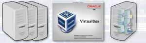 VirtualBox VM