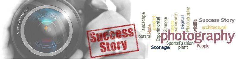 Success Story Eikona