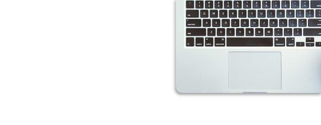 Tastiera Laptop